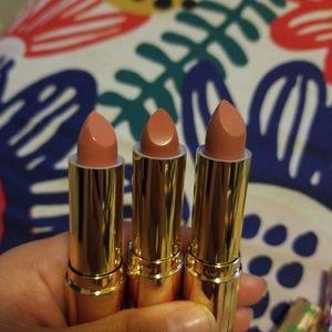 Tarte Lip Sculptors